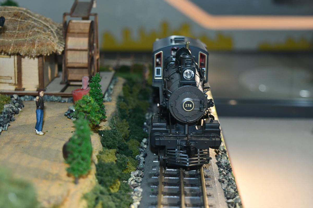 의왕철도산업홍보관_관련_이미지1