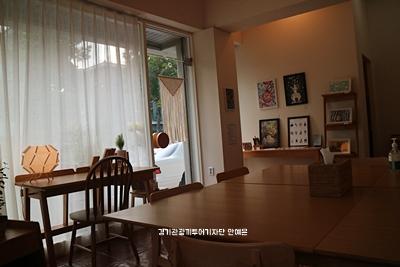 일산 독립서점 '너의 작업실' 관련사진