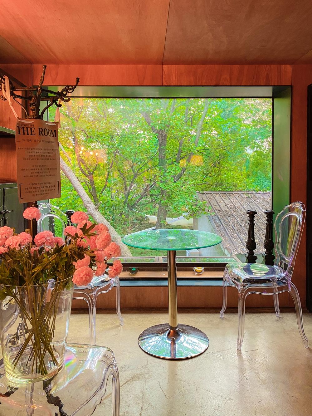 하남 미사장카페 스튜디오 니드21 쇼룸
